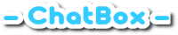 ChatBox.png
