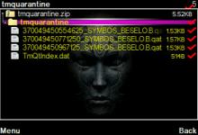 hack10.jpg
