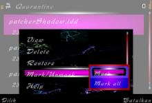 hack13.jpg