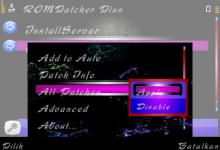 hack8.jpg