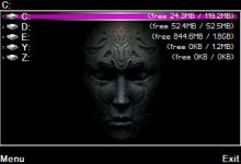 hack9.jpg